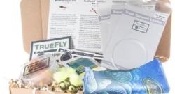 true fly supply